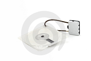 Data Security Royalty Free Stock Photo - Image: 5631735