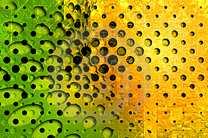 Abstract Background Royalty Free Stock Photo - Image: 5671255