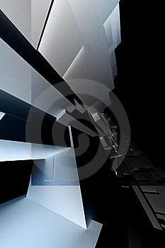 Architectural Design Stock Photos - Image: 5676833