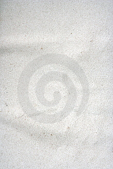 Aged Paper Stock Images - Image: 5686004