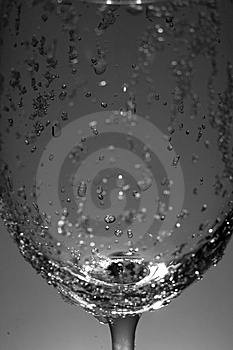 Wineglass Stock Photography - Image: 5692202