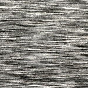 Aluminium Stock Images - Image: 5751004