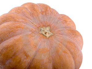 Pumpkin Royalty Free Stock Images - Image: 5761259