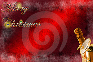 Weihnachten Stockfotos - Bild: 5765223