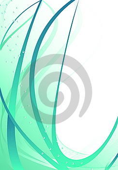 Vector Design  Stock Images - Image: 5768104