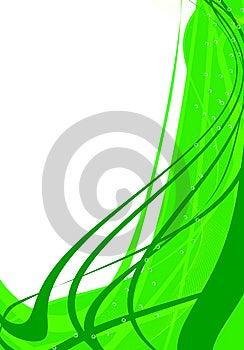 Progettazione Di Vettore Fotografie Stock Libere da Diritti - Immagine: 5768108