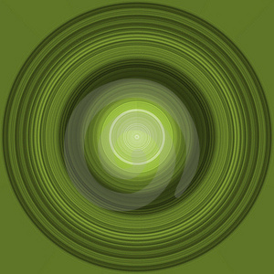 Concentric Rings Royalty Free Stock Image - Image: 5776596