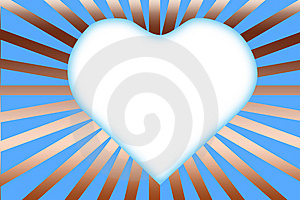 Heart Royalty Free Stock Images - Image: 5791479