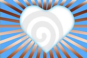 Сердце Стоковые Изображения RF - изображение: 5791479