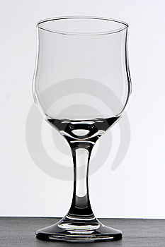 Wineglass Royalty Free Stock Images - Image: 5802619