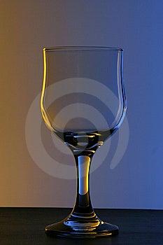 Wineglass Royalty Free Stock Photo - Image: 5802625