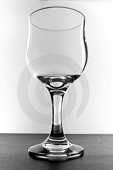 Wineglass Stock Photography - Image: 5802632