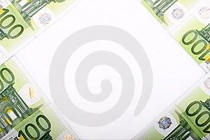 Le 100 Cento Strutture Fotografia Stock - Immagine: 5817812