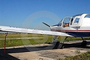 Jet Pilot Stock Photos - Image: 5845813
