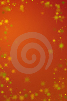Christmas background gradient Royalty Free Stock Photo