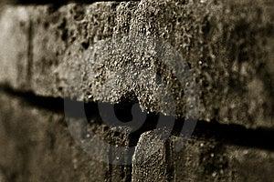 Stone Block Stock Photos - Image: 5865953