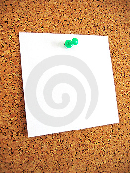Message Royalty Free Stock Images - Image: 5872919