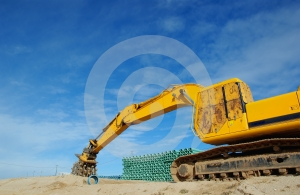 Compacter Stock Photos - Image: 594323