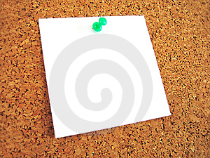 Message Royalty Free Stock Image - Image: 5906486