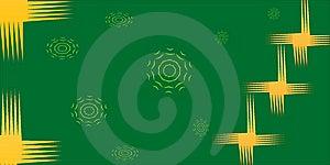 Green Royalty Free Stock Image - Image: 5907786