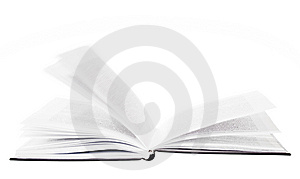 Book Stock Photos