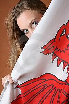 Wales Stock Image - Image: 5913841