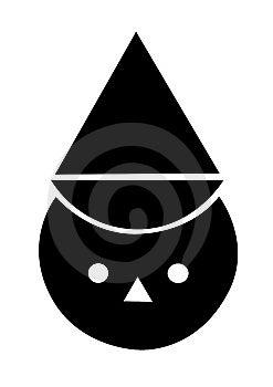 Child Symbol Royalty Free Stock Images - Image: 5918899