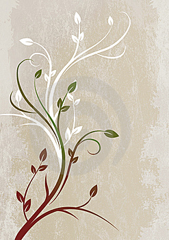 Background Illustration 15 Stock Photography - Image: 5949762