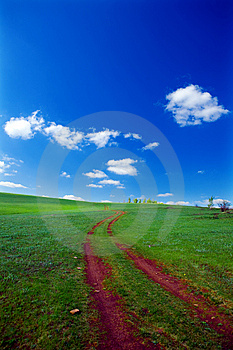 Nature Background Royalty Free Stock Photo - Image: 5958165