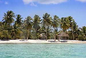 Coastline Royalty Free Stock Image - Image: 5998146