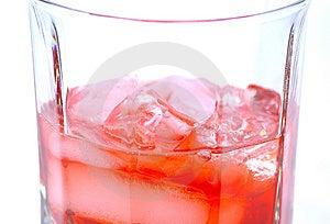 Refreshment Free Stock Photos