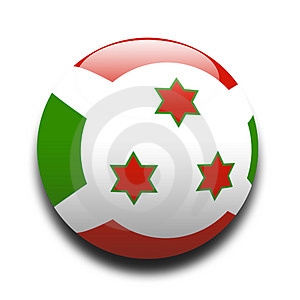 Burundi Flag Free Stock Photos