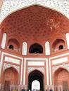 Imambara Free Stock Images