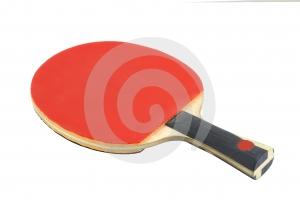 Ping-pong De Sport Photographie stock - Image: 600412