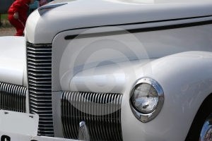 Antigue Vehicle Royalty Free Stock Images - Image: 601659