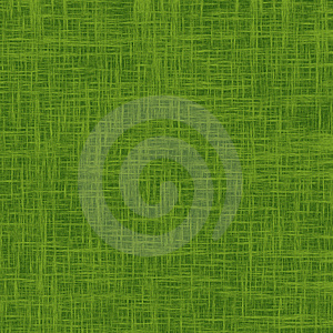 Green Material Stock Photography - Image: 6019072