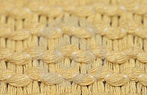 Fabric Texture Royalty Free Stock Photos - Image: 6045268