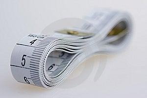 Measuring Tape Stock Photos - Image: 6051533