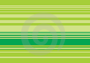 Green Lines Royalty Free Stock Image - Image: 6056626