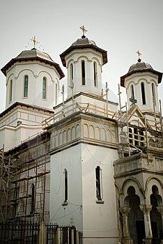Church Stock Photos - Image: 6057043