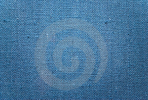 Piled & Cloth Material Royalty Free Stock Photography - Image: 6090717
