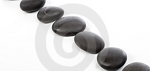 Stone Royalty Free Stock Photo - Image: 6097975