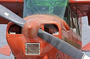 Float Plane Stock Images - Image: 6117634