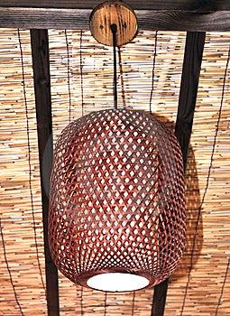 Lantern Royalty Free Stock Images - Image: 6123849