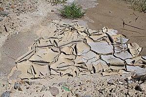 Salt Texture Stock Photo - Image: 6177760