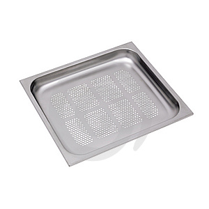 Silver Tray Royalty Free Stock Image - Image: 6181526