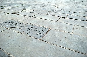 Pavement Stock Photos - Image: 6181883