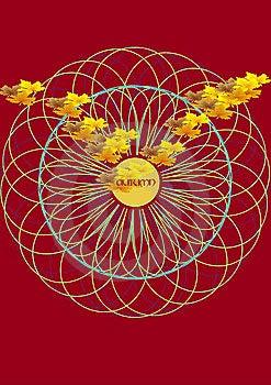 Autumn Royalty Free Stock Photo - Image: 6187995