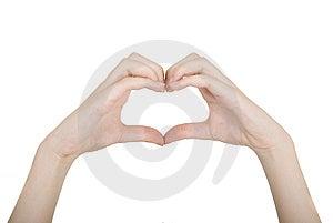 Heart Free Stock Photos