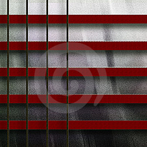 Colors And Lines Stock Photo - Image: 6193450